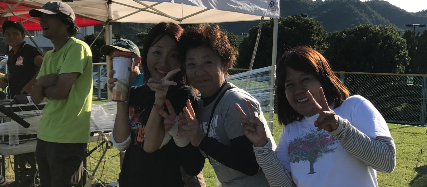 membersite_slide4